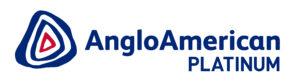 Anglo American Platinum - edited logo