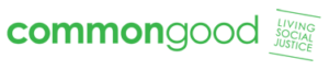 Commongood Logo