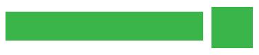 Commongood Logo