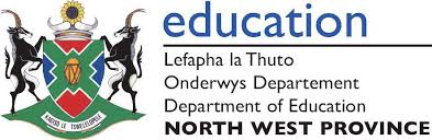 Dept of Ed - NW