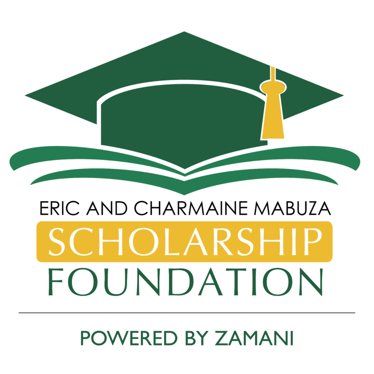 E&C Scholarship final