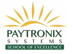 Paytronix -School of Excellence