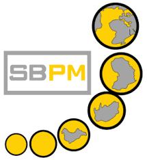 SBPM Logo