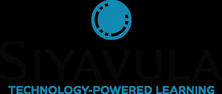 Siyavula-logo
