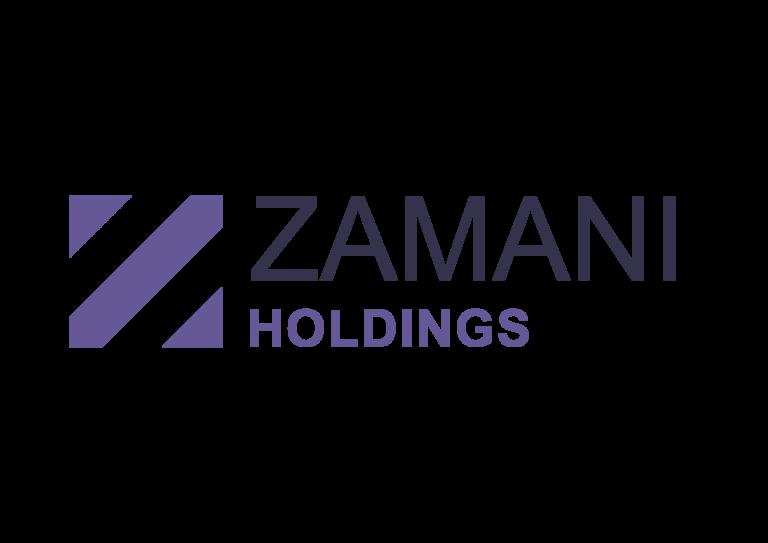Zamani Holding logo (FC)-01